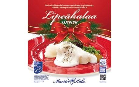 Martin Kalan Lipeäkala