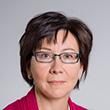 Eija Vilhonen