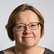 Elina Järvinen