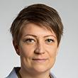 Elsi Vatanen