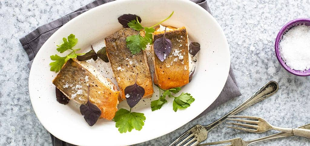 Täytetty kalafilee resepti