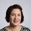 Leena Pihlajamäki