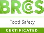 BRC-sertifikaatti Kalaneuvos
